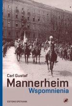 Carl Gustaf Mannerheim. Wspomnienia