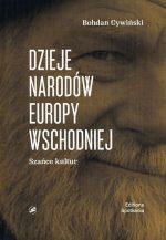 Dzieje Narodów Europy Wschodniej